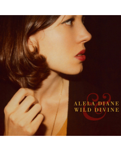 Alela Diane and Wild Divine