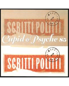 Cupid & Psyche 85 Reissue