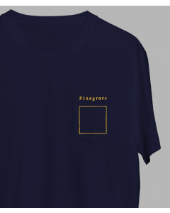 Pinegrove Shirt