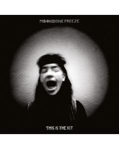 Moonshine Freeze