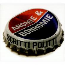 Anomie & Bonhomie Reissue