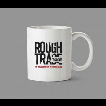 Rough Trade Rockers Mug
