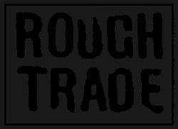 Rough Trade Shop USA
